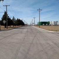 19th_Street_Goodland_KS_Project