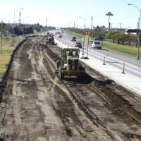 EBH Transportation Engineering Examples 17