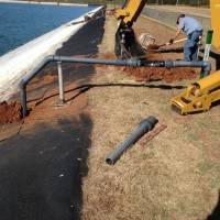 EBH Wastewater Engineering Examples 3