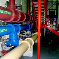 EBH Water Engineering Project Examples 12