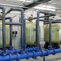 EBH Water Engineering Project Examples 14