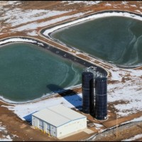 EBH Water Engineering Project Examples 15