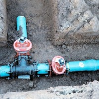 EBH Water Engineering Project Examples 17