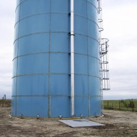 EBH Water Engineering Project Examples 19
