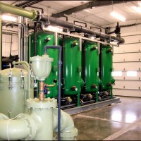 EBH Water Engineering Project Examples 20