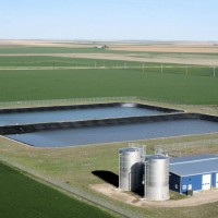 EBH Water Engineering Project Examples 3