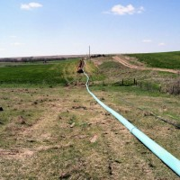 EBH Water Engineering Project Examples 4