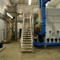 EBH Water Engineering Project Examples 5