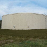 EBH Water Engineering Project Examples 6
