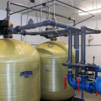 EBH Water Engineering Project Examples 7
