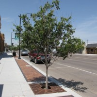 Hugoton_Streetscape_4_Completed