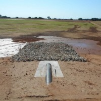 Anthony_Wastewater_Treatment_Plant_construction_wetlands_cell