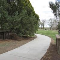 Cimarron_Recreational_Trail_1