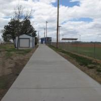 Cimarron_Recreational_Trail_10