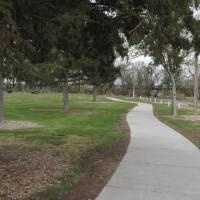 Cimarron_Recreational_Trail_2