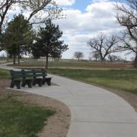 Cimarron_Recreational_Trail_4