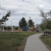 Cimarron_Recreational_Trail_5