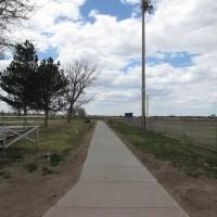 Cimarron_Recreational_Trail_6