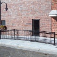 Hugoton_Streetscape_2_Completed