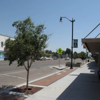 Hugoton_Streetscape_3_Completed