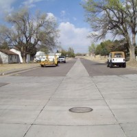 Ingalls_Street_Improvements_1