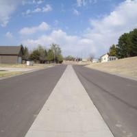Ingalls_Street_Improvements_4