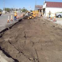 Ingalls_Street_Improvements_construction_5