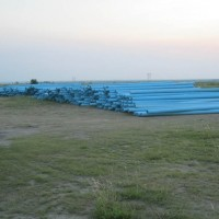 Stockton_Wastewater_Treatment_Facility_pipe_stockpiled_for_primary_forcemain_construction