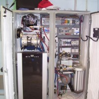 Lacrosse_ozone_for_treatment_of_pump_station_and_forcemain_construction