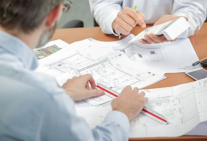 Comprehensive and Strategic Planning for Municipalities: Is it Worth It?