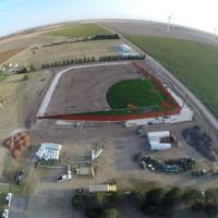 Spearville_Kansas_Baseball_Fields