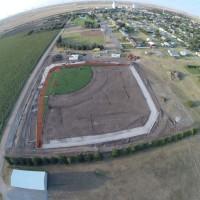 Spearville_Baseball_Fields_Kansas