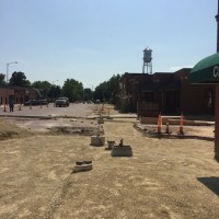 Little_River_Kansas_Streetscape_Under_Construction