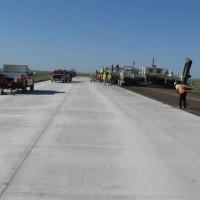 Airport Engineering_EBH 11