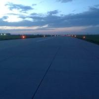 Airport Engineering_EBH 6