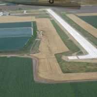 Airport Engineering_EBH 7