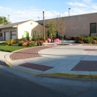 Community Enhancement Engineering EBH 14
