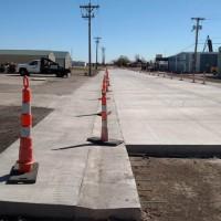 EBH Transportation Engineering Examples 1