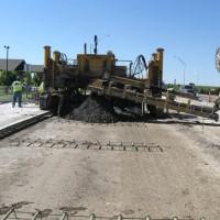 EBH Transportation Engineering Examples 14