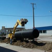 EBH Transportation Engineering Examples 5