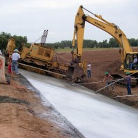 EBH Wastewater Engineering Examples 1
