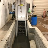 EBH Wastewater Engineering Examples 5