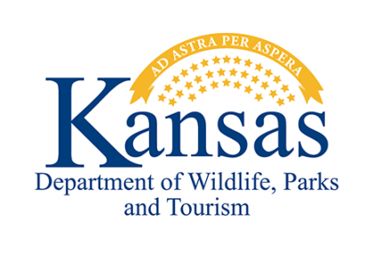 KDWPT Calls for Recreational Trails Program Grant Applications