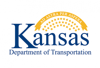 KDOT City Connecting Link Improvement Program (CCLIP)