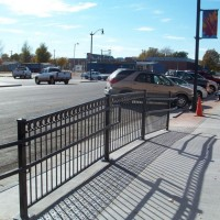 Hugoton_Streetscape_1_Completed