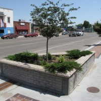 Hugoton_Streetscape_5_Completed