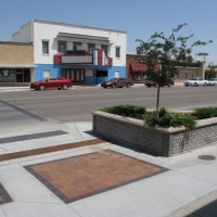 Hugoton_Streetscape_6_Completed