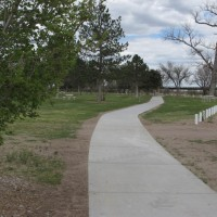 Cimarron_Recreational_Trail_3