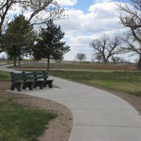 Cimarron_Recreational_Trail_4