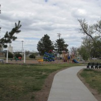 Cimarron_Recreational_Trail_5